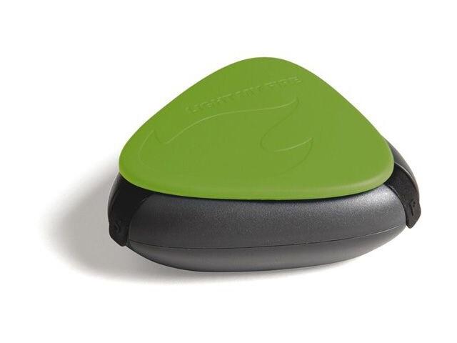 Light My Fire SpiceBox Light Green